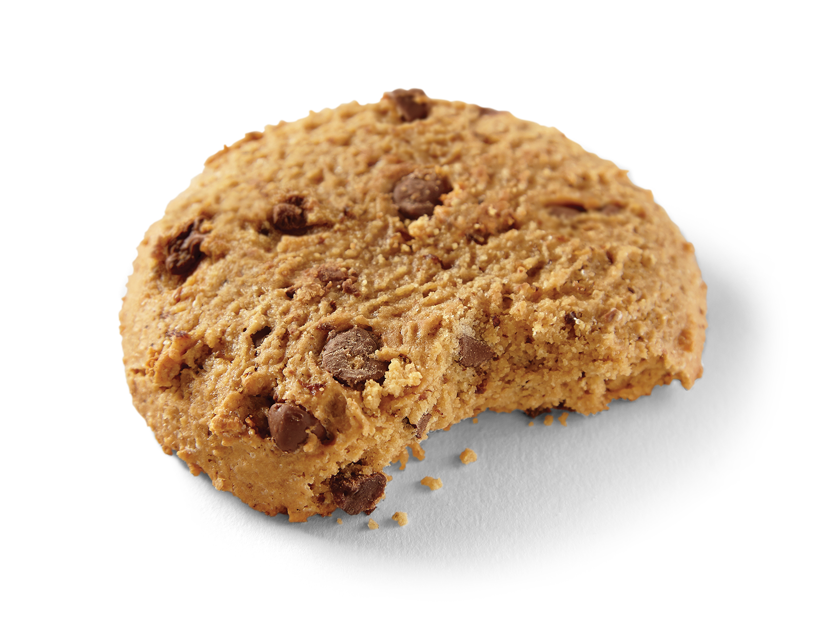 Chocolate Chip feature image
